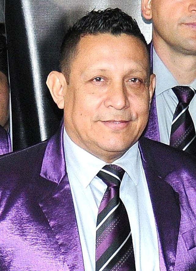 Aldo Sarabia para articulo