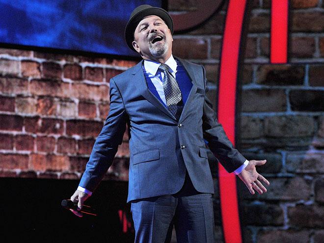 Rubén Blades, Latin Grammy 2014