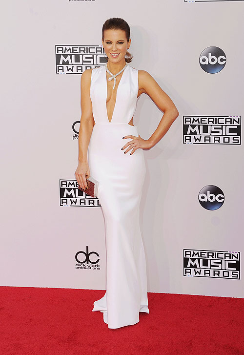 American Music Awards, Kate Beckinsale