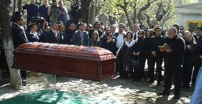 chesipirito_funeral.jpg
