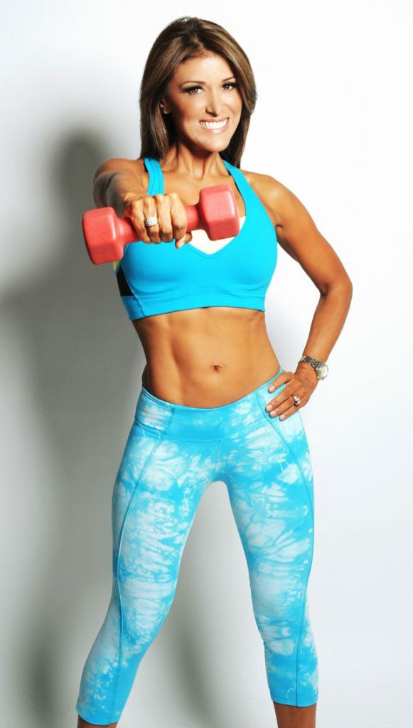 Ingrid Macher