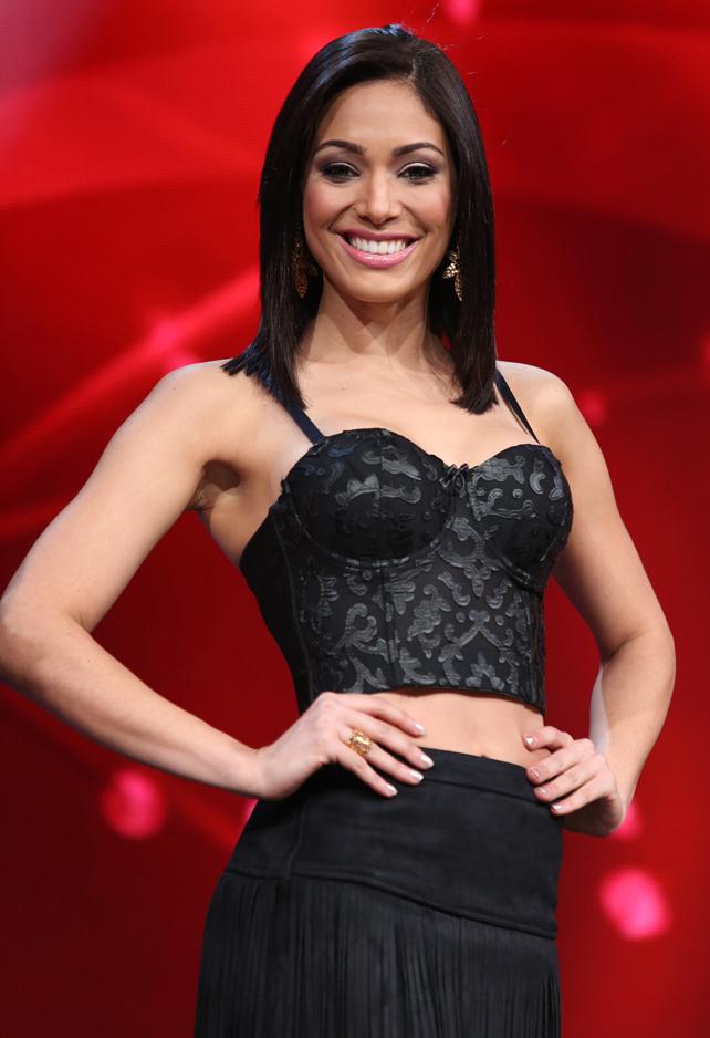 Nadyalee Torres