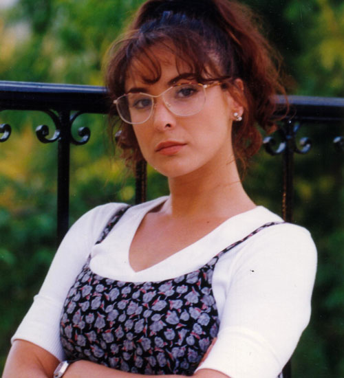 Lorena Rojas, muerte
