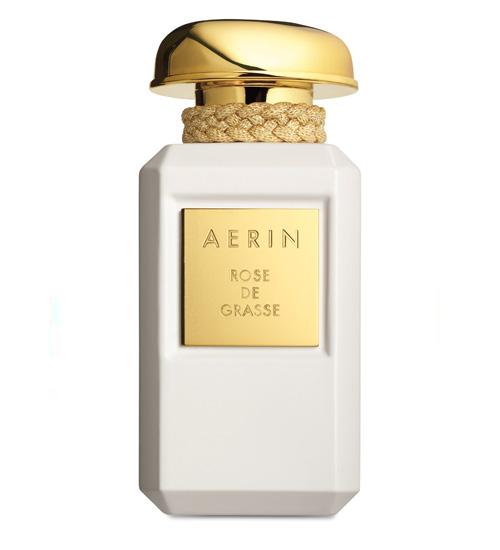 Perfumes, primavera