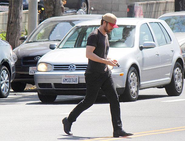 Ryan Gosling, Míralos