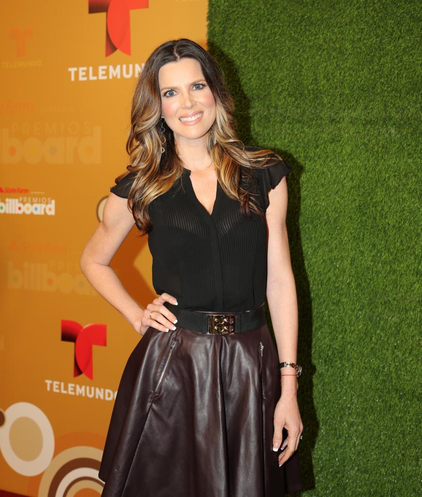Maritza Rodríguez