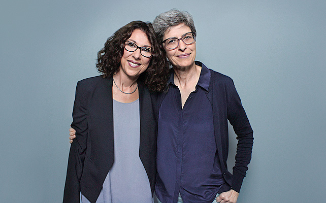 Estée Lauder, campaña, cáncer de mama, español