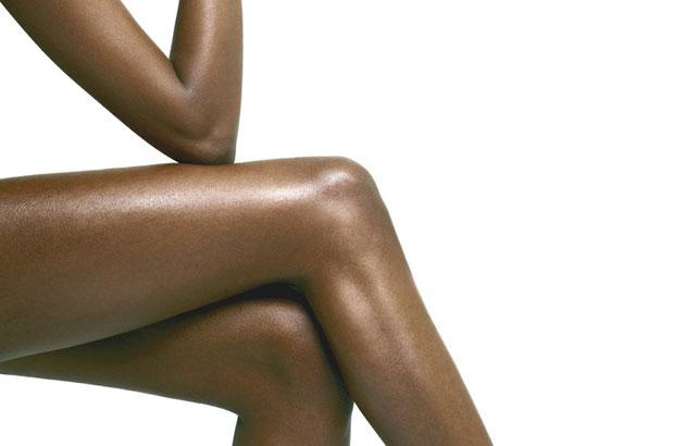 Aprende a combatir las manchas del cuerpo