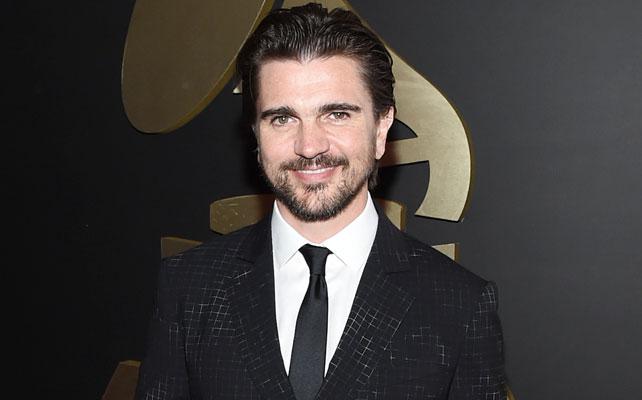 Juanes para artículo