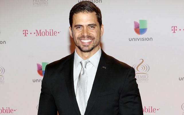 Pedro Moreno para artículo