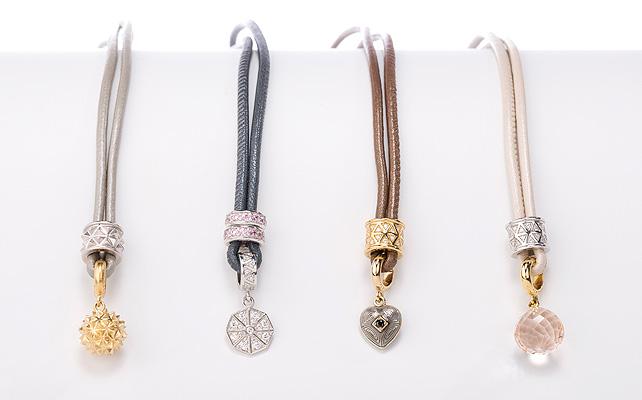 Joyería, JLO, endless jewelry