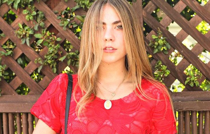 Claudia Daniela