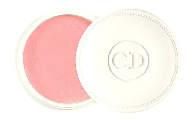 Dior Crème Abricot Fortifying Cream