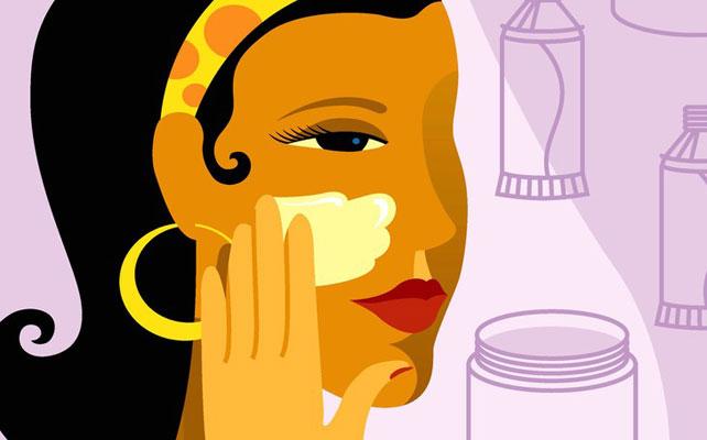 ¿Estás cuidando de tu piel como deberías?