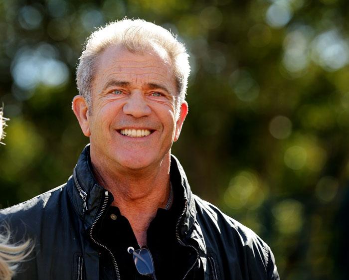 Mel Gibson, Sydney, Australia, fotógrafa, agresión, acusación