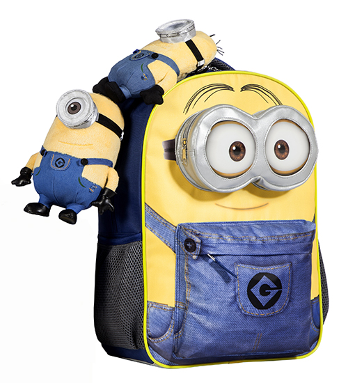Back to school, regreso a clases, ropa, moda, camiseta, chico, chica, niño, niña, high school