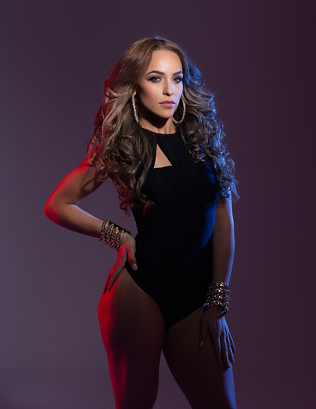 Miss RDUS, República Dominicana, competencia, belleza, misses, pageant, concurso