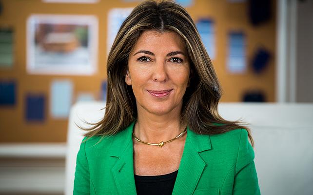 Nina García, alergías, epipen, niños