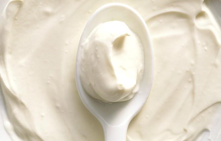 Mimi body butter