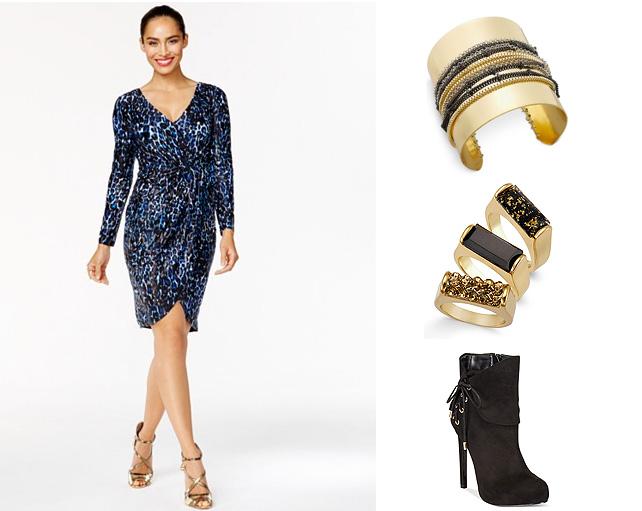 Thalía, tips, estilo, moda