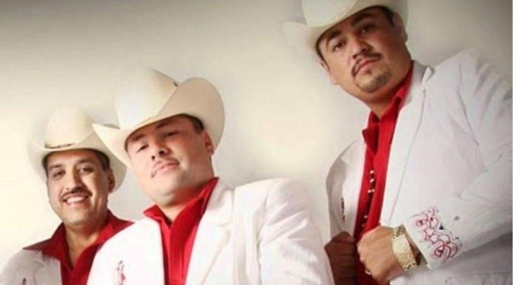Grupo Los Cardenales de Sinaloa
