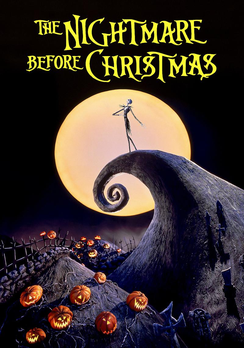 Mejores películas navideñas