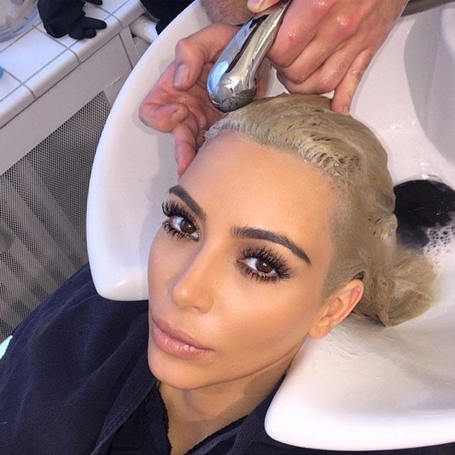 Año de las Kardashian