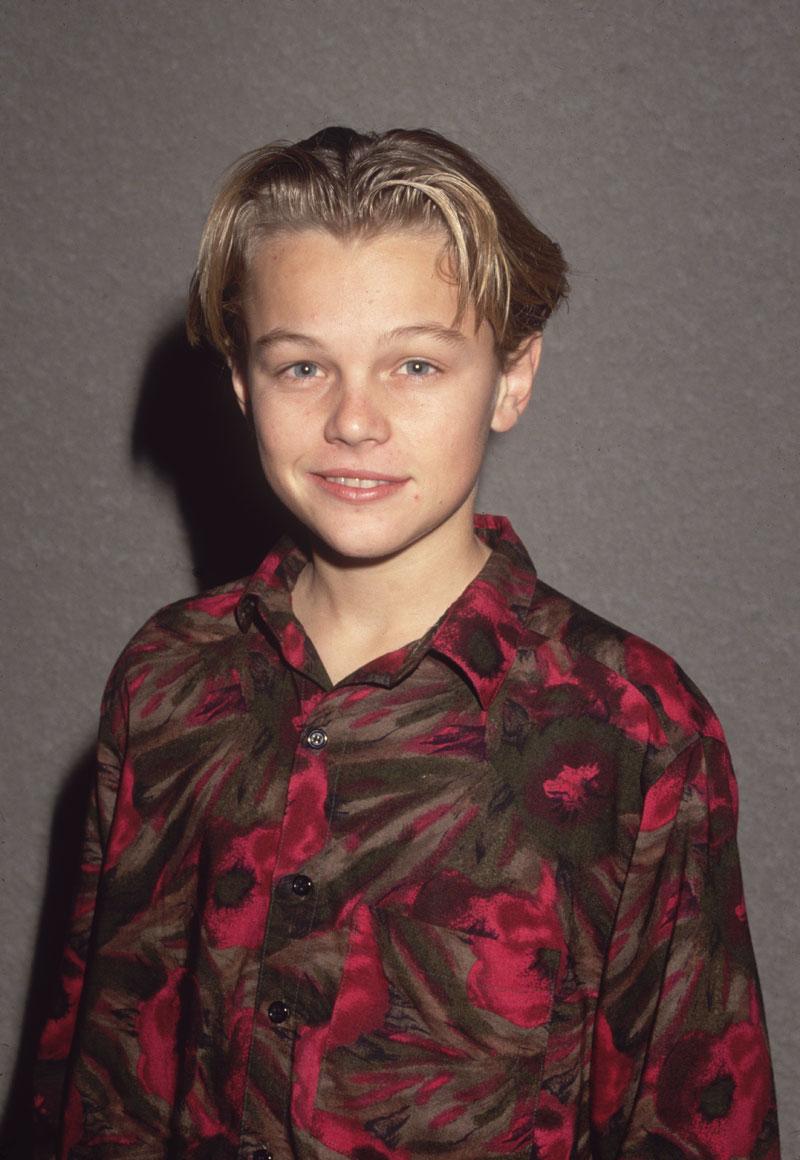 Primeras alfombras rojas de los nominados al Oscar