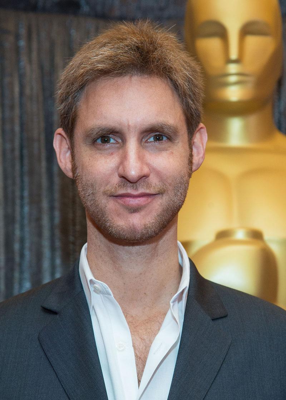 Oscar a Latinos