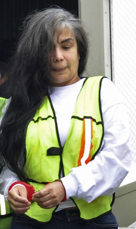 Sandra Ávila Beltrá