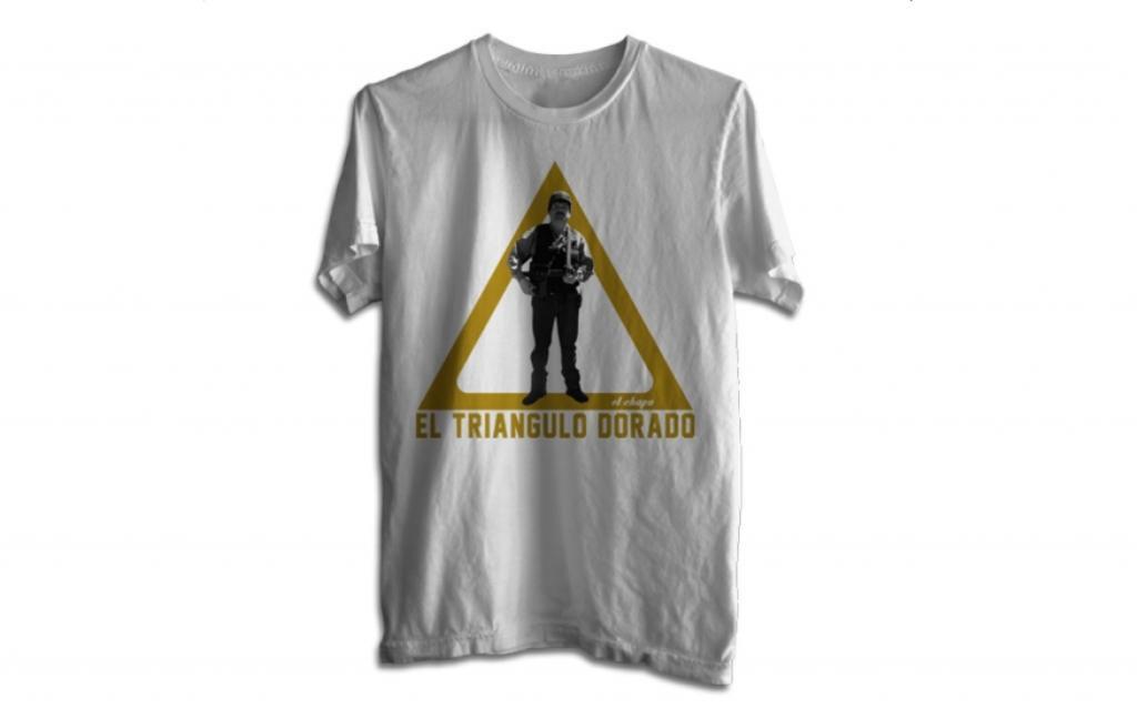 shirt2_ex.jpg