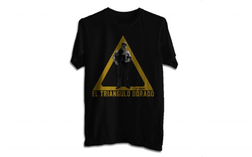 shirt_ex.jpg