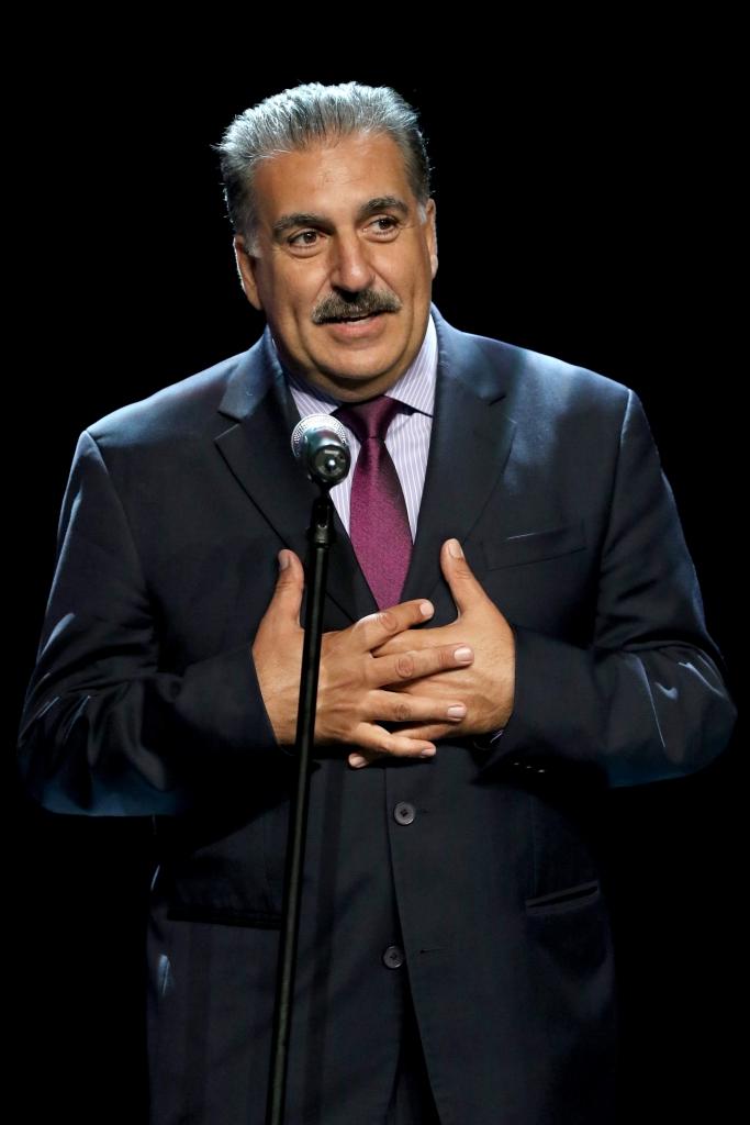 Fernando Fiore