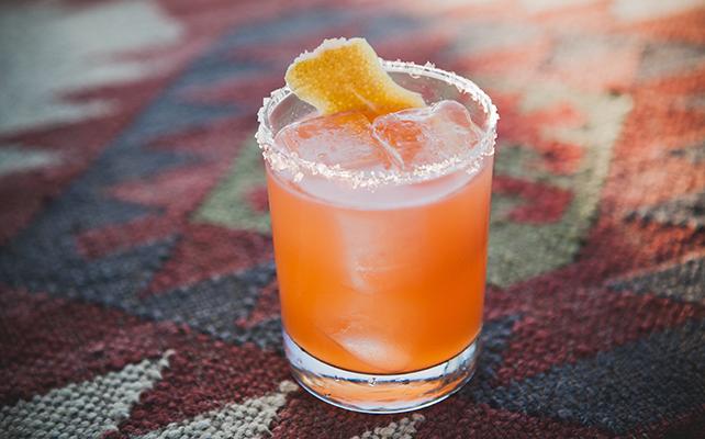 La Puebla Margarita