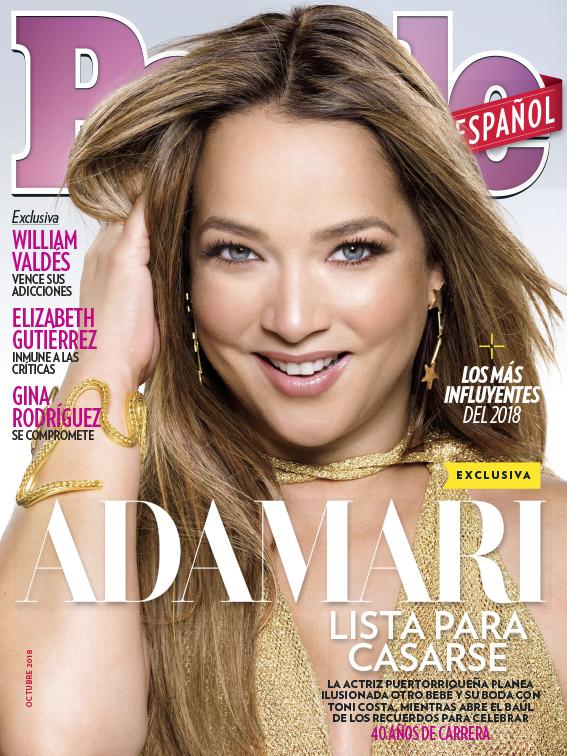 adamari lopez october 2018 cover