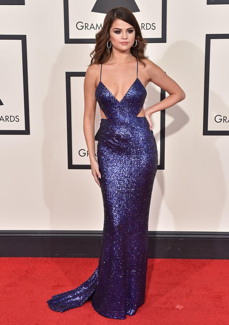 Selena Gómez, #FBF