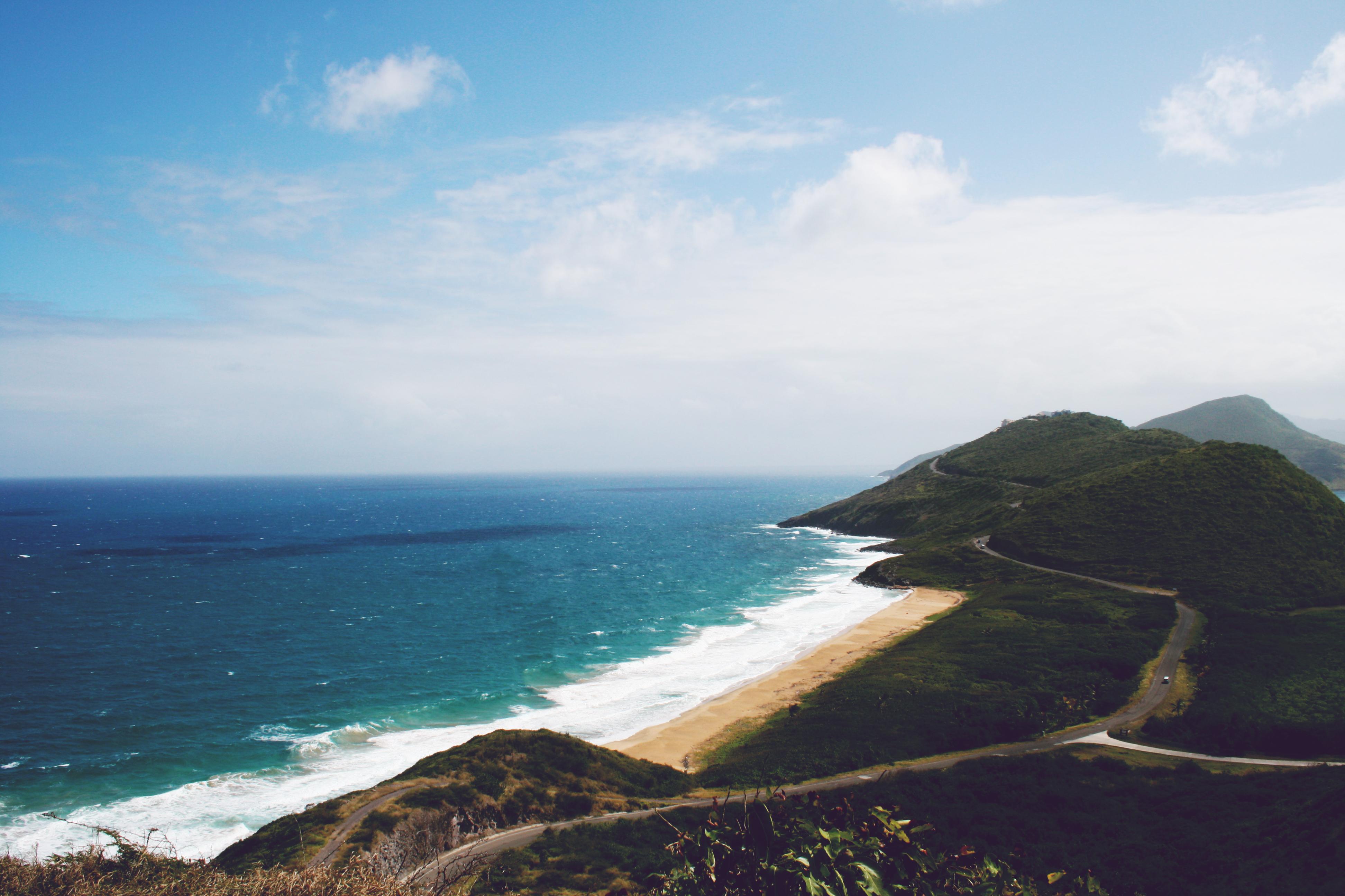 sea-landscape-mountains-nature.jpg