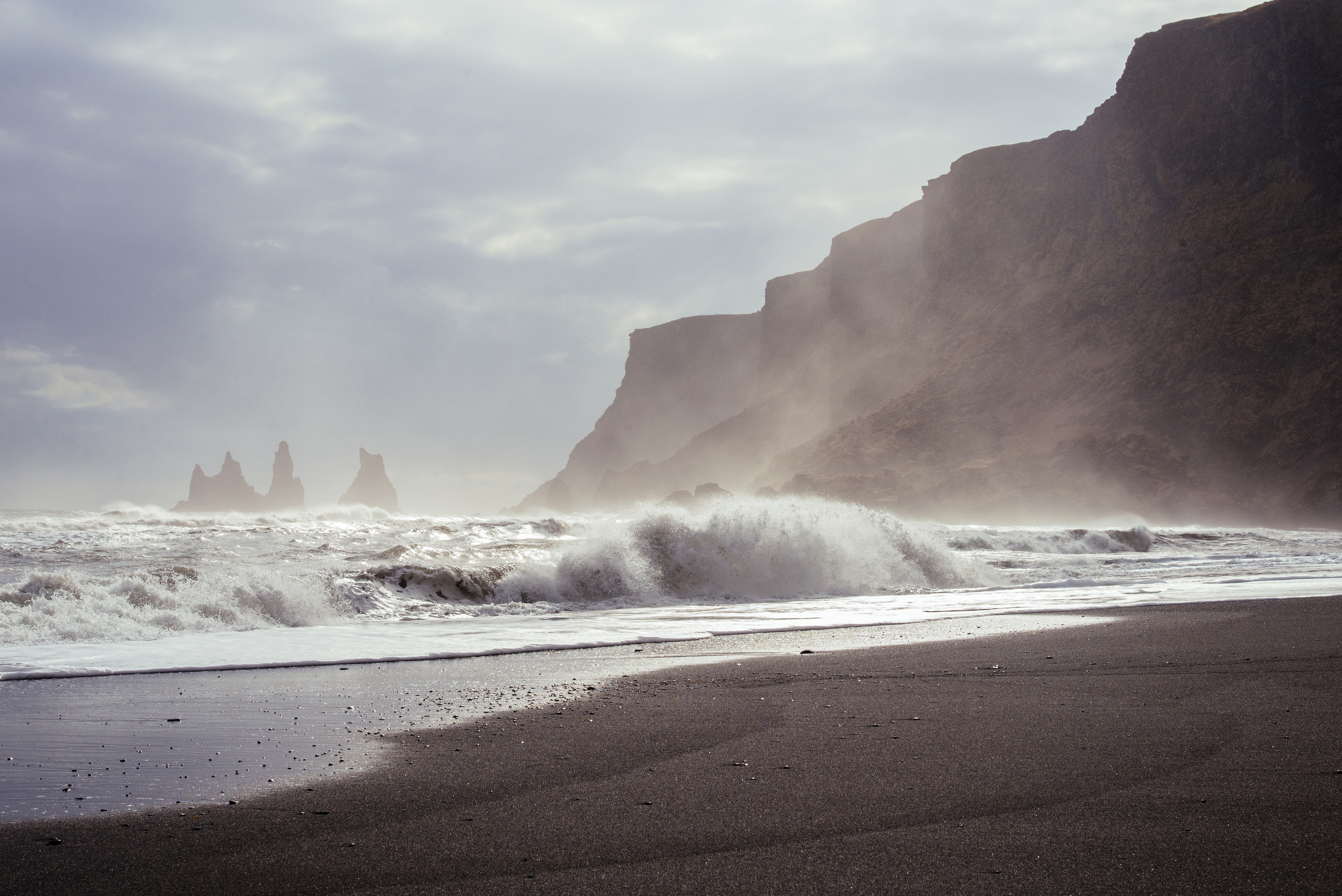 sea-nature-beach-ocean