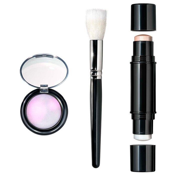 Pat Mcgrath S Next Makeup Release