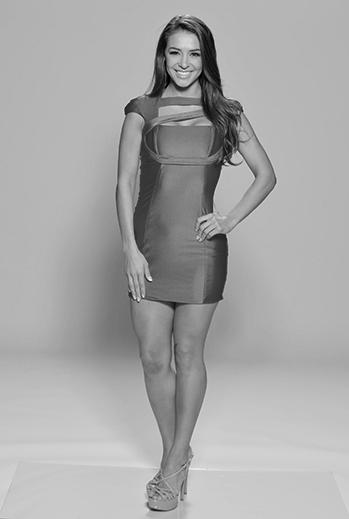Anna Valencia