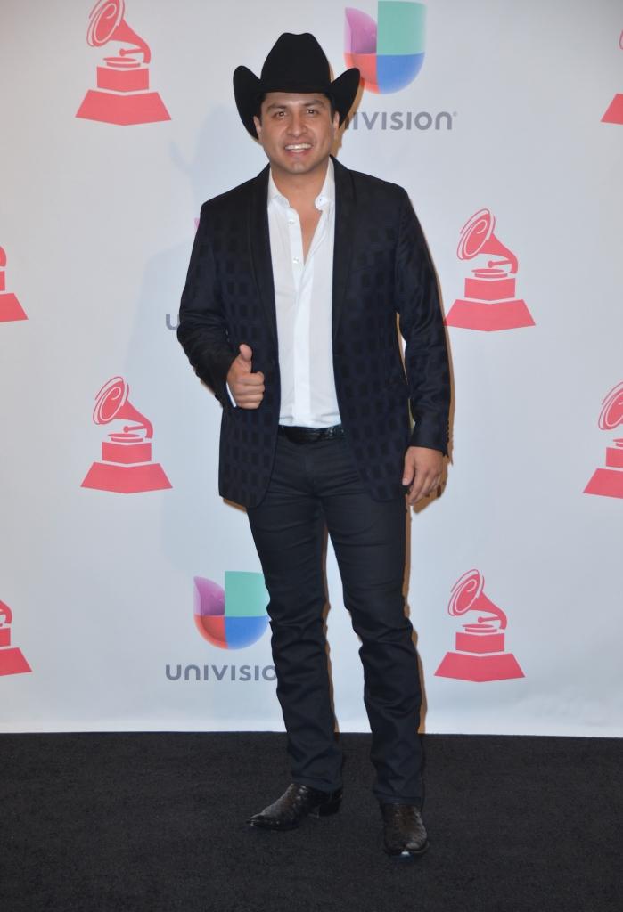 Julion Alvarez