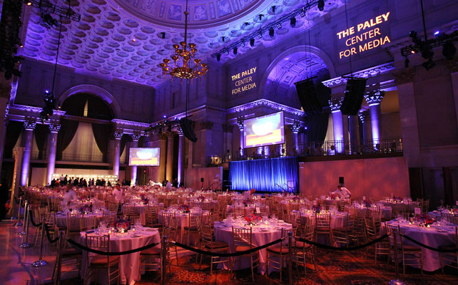 paley-center-tribute-cipriani-wall-street.jpg