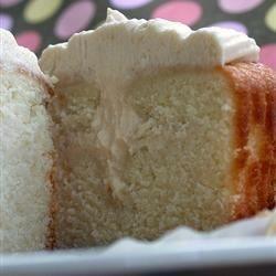 Pan dulce de guayaba