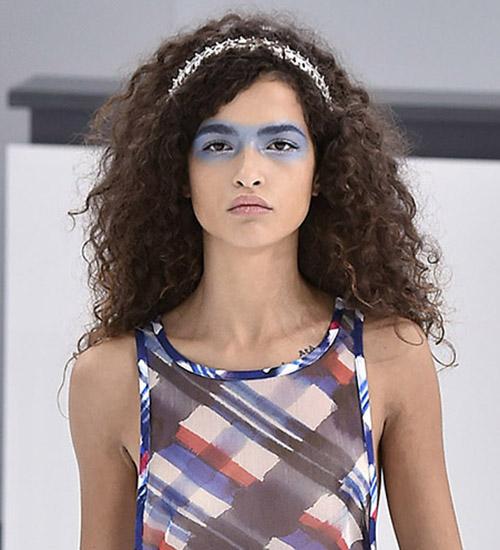 Chanel Primavera/Verano 2016