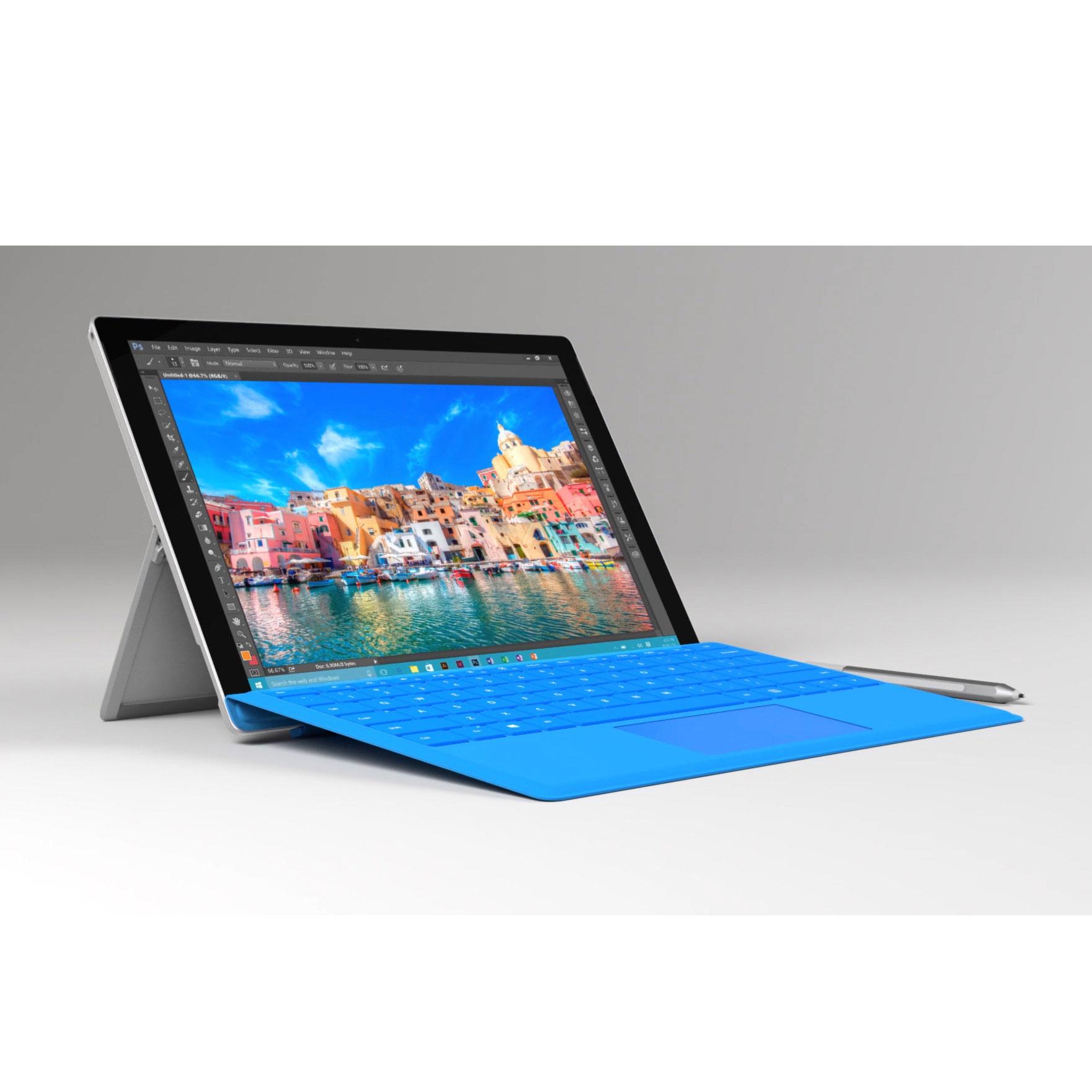Tablet/Laptop