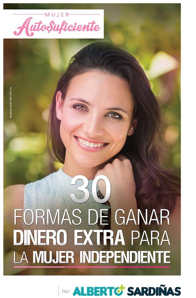 Portada del nuevo libro digital de Alberto Sardiñas