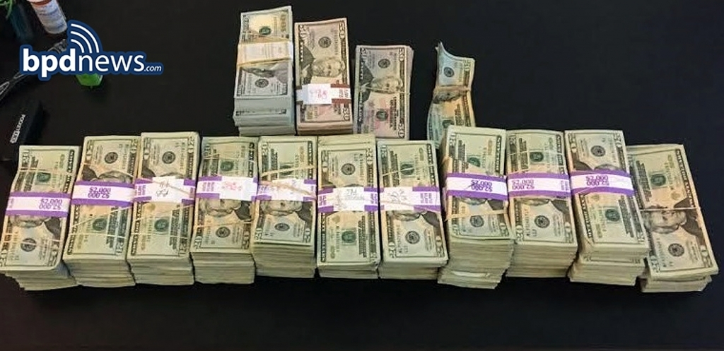 $187,000
