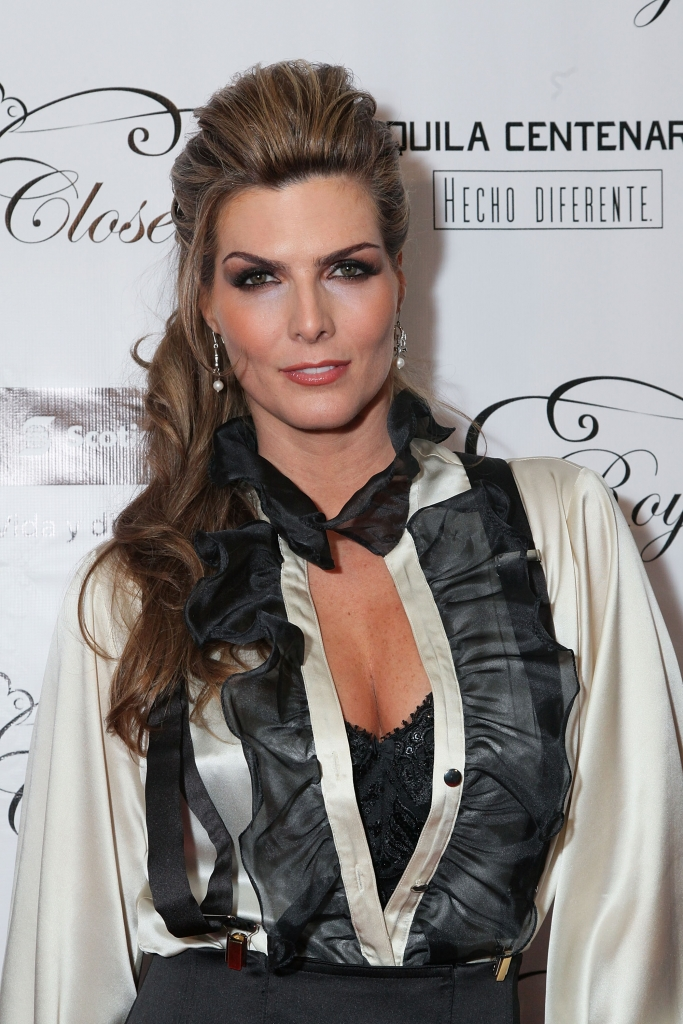Montserrat Olivier