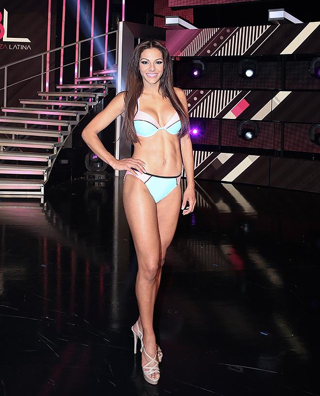 Nathalia Casco