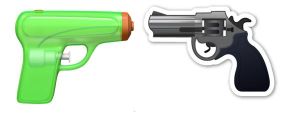 Nuevo emoji